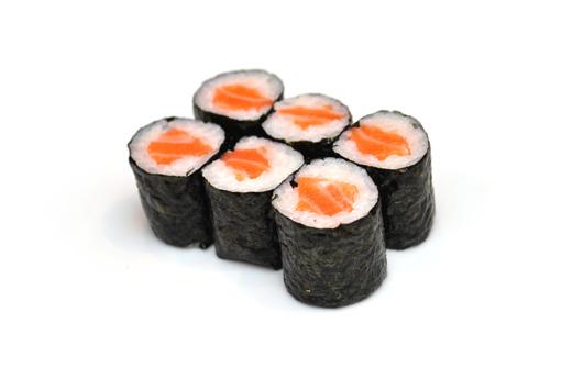 http://sushione.wifeo.com/images/Maki-Saumon.jpg